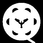 haribon-logo copy